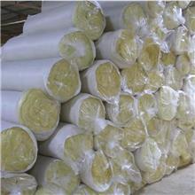 玻璃棉卷毡,铝箔玻璃棉卷毡,玻璃棉毡,玻璃棉保温板,玻璃棉复合板,玻璃棉板批发厂家