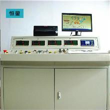 搅拌站集中控制系统厂家 生产厂家直接报价