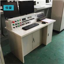 供应PLC自动化控制系统