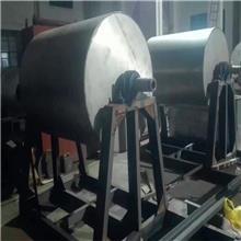 藕粉原浆烘干机 滚筒刮板式干燥机膏糊烘干机常州德邦供应