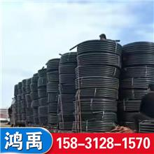 河北厂家pe硅芯管通讯光缆保护管 穿光纤硅芯管穿线管电力电缆穿线管