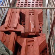 铸铁铸造数控机床 机床铸件 普菱 机床铸件底座 欢迎来电