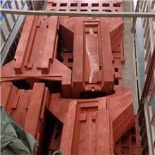 机床铸件 数控机床铸件 普菱 异型铸铁件 来图供应