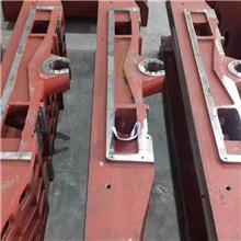 数控机床铸件 数控机床铸件 普菱 机床铸件 欢迎来电