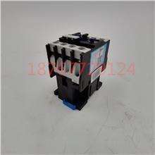 HRB-100-004(A)控制变压器HRB-170-080(B)矿用低压接触器