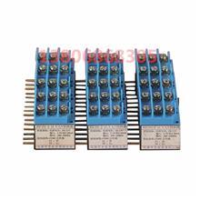 天津华宁KTC101-Z-12_V-I/F转换器_额定电压DC12V华宁转换器