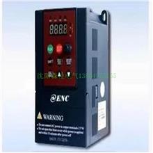 高性能通用变频器   易能变频器  型号EN600-4T0750G/0900P