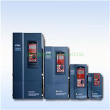 高性能通用变频器   易能变频器  型号EN600-4T0370G/0450P