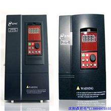 易能变频器  EDS2000系列  高性能通用变频器  沈阳森佳电气有限公司