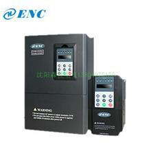 高性能通用变频器   易能变频器  型号EN600-4T0075G/0110P