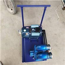 直吸直排吸粪泵 不用罐体可以抽粪泵 直吸泵价格 自吸泵型号齐全 全套抽粪车真空泵