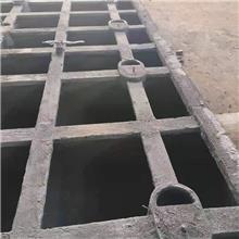 河北出售 大型机床铸铁件 机械铸件 定制发货 灰铁铸造件