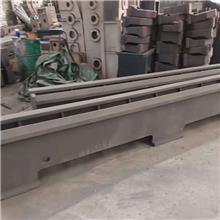 产地供应 机床配件 机床铸铁件 欢迎订购 机床铸铁配件