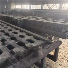 厂家供应 机械铸件 大型机床铸铁件 欢迎来电咨询 机床铸铁配件