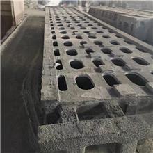 现货销售 树脂砂型铸造机床铸铁件 铸造加工机床 生产出售 大型机床铸铁件