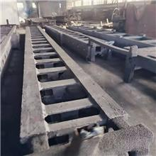 河北发货 机床配件 小型机床铸件 定制发货 灰铁铸造件