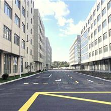 松江厂房出租104地块,G60/G15出口,大型总部经济园区周边配套完善