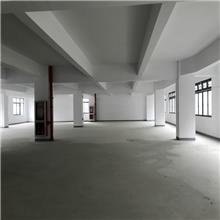 松江厂房出租、104地块、G60/G15出口、大型总部经济园区、周边配套完善