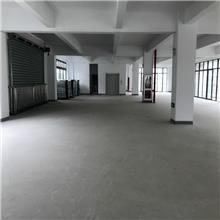 松江厂房出租,104地块,G60/G15出口,大型总部经济园区,周边配套完善,出行便捷