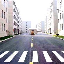 松江厂房出租,104地块,G60/G15出口,大型总部经济园区,周边配套完善