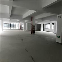 松江厂房出租104地块G60\G15出口大型总部经济园区周边配套完善