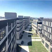 松江厂房出租,104地块,G60/G15高速出口,大型总部经济园区,周边配套完善