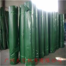广州加厚防雨布老帆布货车防水篷布