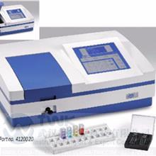 jp selecta紫外可见光分光光度计UV-3100_分光光度仪_提沃克_4120021