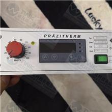 2860EB温控器_harry gestigkeit_PID控温_内嵌温控器_微处理控制器