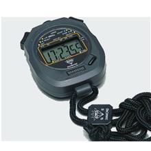 数字计时器Diamond 定时器 5900501 进口提醒器J.P.SELECTA