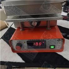 TR28-3T温度控制器_PID控温_temperature regulator_PZ28