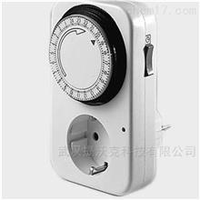 程序控制器 J.P.SELECTA 可设定定时器 Promat 24H 1000500