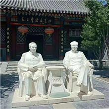 汉白玉观音像 石雕人物像雕塑 青石仿古人物雕塑 厂家报价