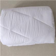 棉花棉被 棉被工厂 棉胎厂家