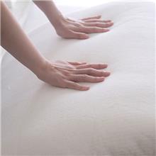 棉花批发 新疆长绒棉胎 新疆纯棉花棉被