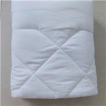 批发棉胎 冬天棉被 棉被报价