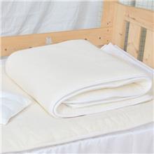 棉花被子被芯 被褥棉胎 棉被