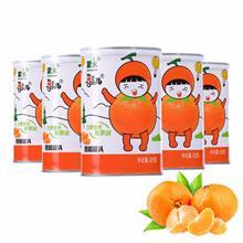 椰果罐头 橘子罐头 葡萄罐头 _厂家直销批发