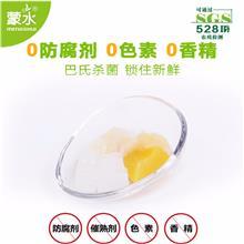 橘子罐头 椰果罐头 什锦罐头 _企业生产供应