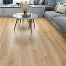 盛铭 PVC锁扣木纹地板 4.2厚锁扣地板 酒店防滑复合地板