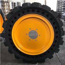 轮胎 实心轮胎 16/70-20 工程机械轮胎 厂家直销 批发价格