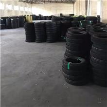 半钢半实心轮胎 工程机械轮胎价位 耐磨轮胎厂家供应