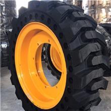 现货供应轮胎 实心轮胎 16/70-20 工程机械轮胎 厂家批发