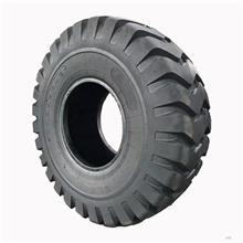 工程机械轮胎  铲车轮胎 装载机轮胎耐用