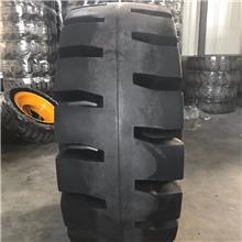 实心轮胎 工程机械轮胎 厂家直销价格 现货供应 耐磨耐刺硬度高