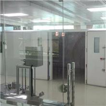 瑞力厂家提供淋雨试验房_汽车淋雨实验室_LCD液晶触摸屏控制器操作