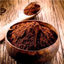 可可粉厂家_加纳进口_原装进口_巧克力粉_量大从优