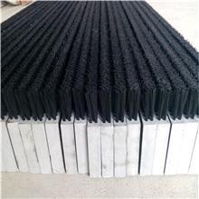 销售板刷 创业制刷 PVC板刷 转塔冲床板刷 砖机木条刷
