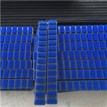 生产板刷 创业制刷 PVC板刷 转塔冲床板刷 砖机木条刷