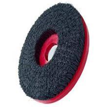 供应圆盘刷 创业制刷  洗地机圆盘刷 洗地机刷盘 扫路车盘刷